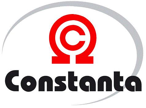 Constanta