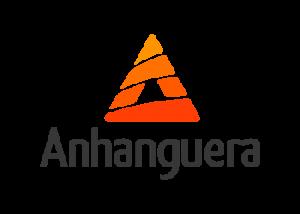 anhanguera-1