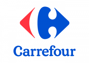 carrefour-1