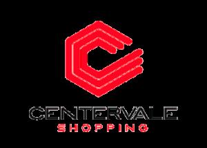 centervale-1