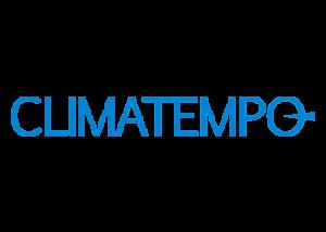climatempo-1