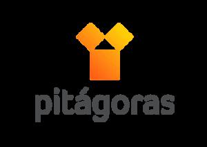 faculdade-pitagoras-1