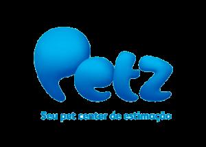 petz-1