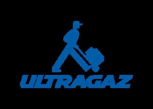 ultragaz-1