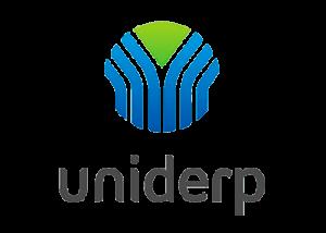 uniderp-1