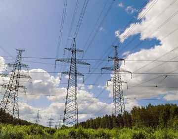 Panorama da emissão de CO2 e matriz elétrica brasileira