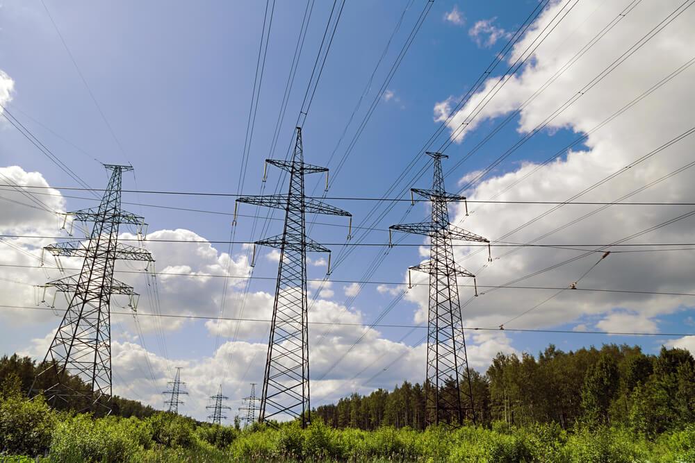 Panorama da emissao de co2 e matriz elétrica brasileira
