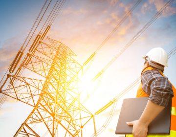 As bandeiras tarifárias e suas aplicações no mercado de energia elétrica